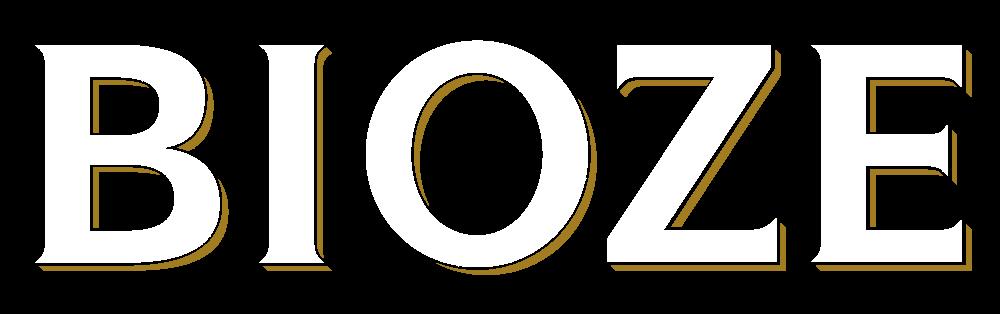 BIOZE Brand Name Vatitude